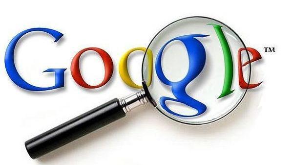 УРосії передумали блокувати Google
