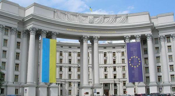 Проти затриманого в Італії українця свідчив французький журналіст— МВС