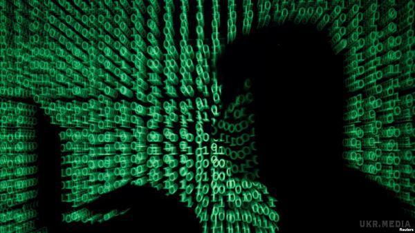У кіберполіції України заявляють про можливу відповідальність фірмиME Doc за кібератаку