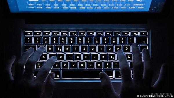 Хакери-творці вірусу Petya вперше офіційно звернулися дожертв кібератаки