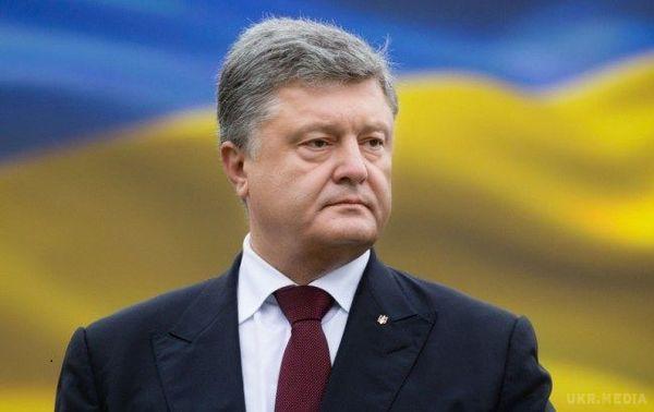 Президент: Україна поки незбирається подавати заявку начленство вНАТО