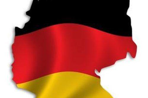 Криза вГреції принесла Німеччині 1,3 млрд євро доходу