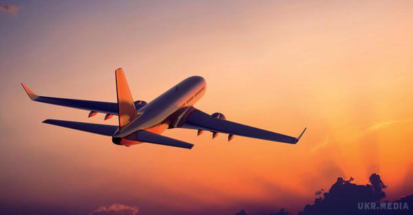 Азербайджанський лоукостер літатиме зКиєва вБаку за ціною від $30