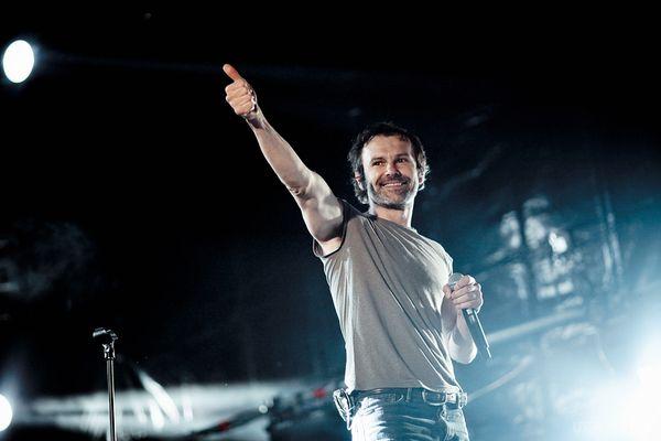 «Хочемо, щоб повернулися»: російський гурт вразив виконанням хіта «Океану Ельзи»