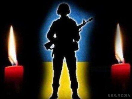 Штаб АТО: Бойовики збільшили кількість обстрілів, загинув один військовий