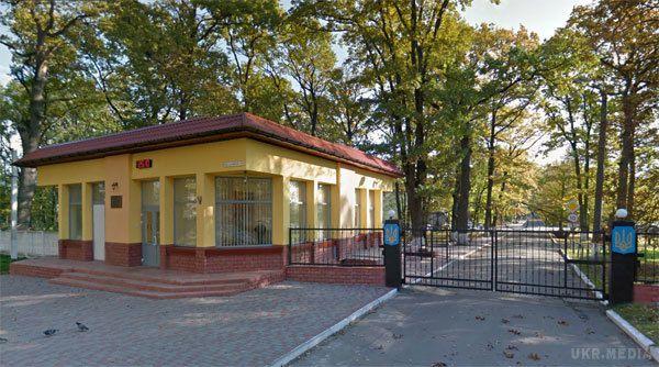 НАБУ затримало директора Львівського бронетанкового заводу— депутат