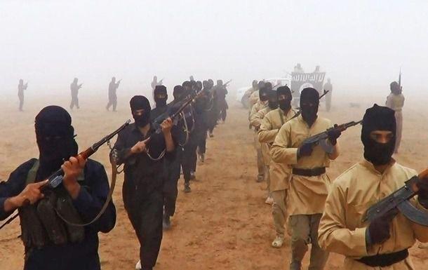 Пентагон: «Військові США вбили лідера ІДІЛ вАфганістані»