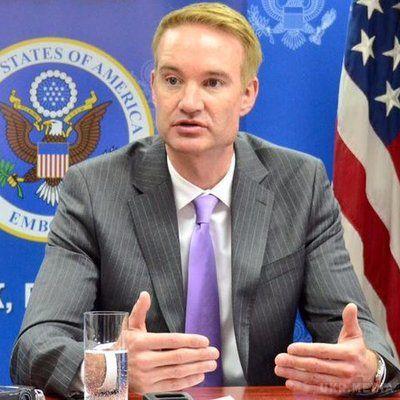 Військові США готові надати летальну зброю Україні
