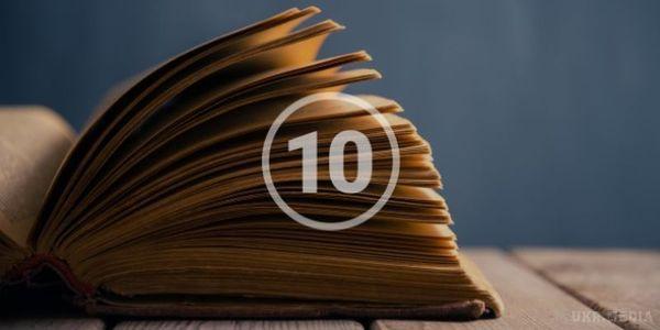 Гаррі Поттер повертається: довиходу готують щедві книги