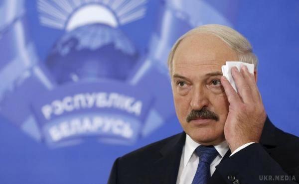 УНАТО занепокоєні, щонавчанняРФ у Білорусі є «троянським конем»