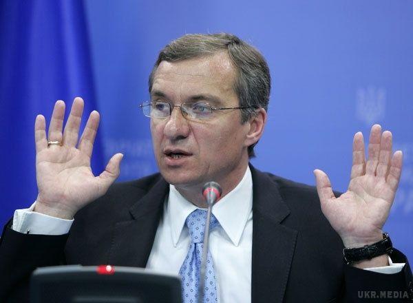 Наглядова рада ПриватБанку призначила в.о. голови правління
