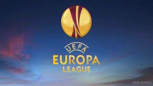 У Лізі Європи суперником «Олександрії» буде румунська «Астра»