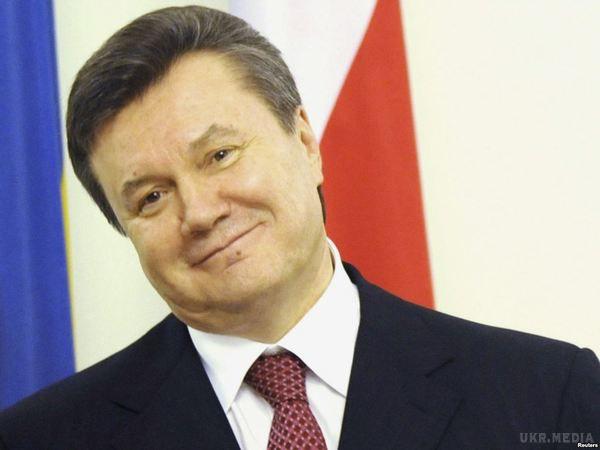 Російський суд заочно заарештував прокурора і слідчого усправі Януковича