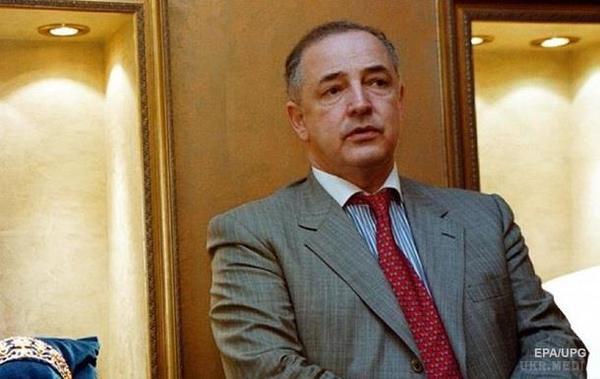 УРосії помер перший радянський легальний мільйонер