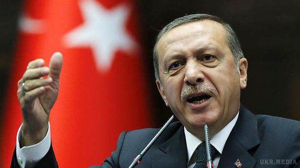 Путін домовився зЕрдоганом про постачання вТуреччину комплексів С-400