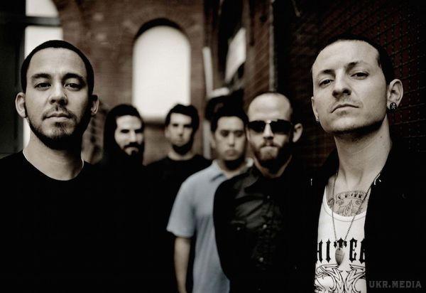 З'явилася офіційна реакція Linkin Park насамогубство їхнього лідера
