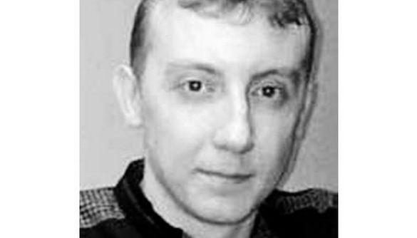 ВОБСЄ закликали бойовиків негайно звільнити журналіста Асєєва