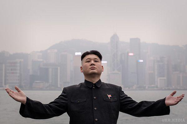 КНДР повідомила про другий запуск балістичної ракети