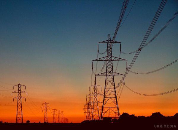 RAB-тарифи: Кабмін пообіцяв не піднімати ціни наелектроенергію для населення