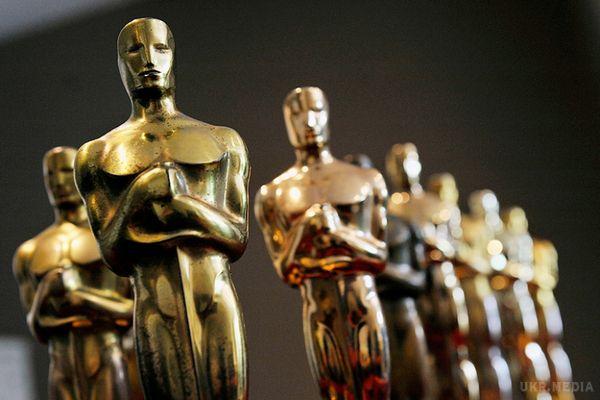 З1 сепрня Український Оскарівський комітет розпочне прийом заявок