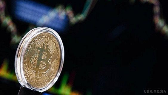 Сьогодні Bitcoin розпадеться на2 окремі валюти