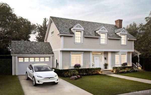 Tesla почала продажі бюджетних електромобілів Model 3