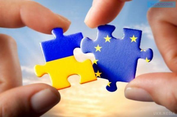 Німеччина надішле доУкраїни спецпосланця зпитань децентралізації