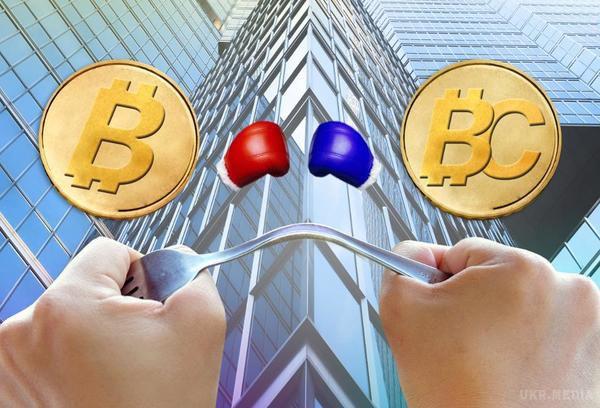 Bitcoin встановив абсолютний рекорд курсу завсю історію існування