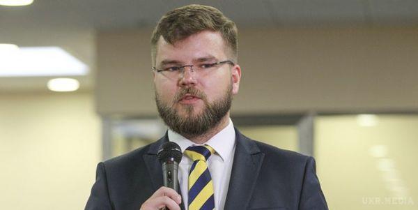 Новий голова «Укрзалізниці» пообіцяв не підвищувати тарифи до кінця року