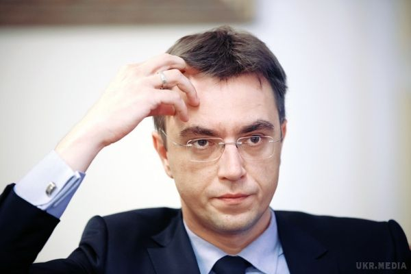 Керівнику «Укравтодору» збільшили зарплату на900%
