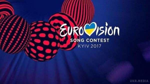 Україна подасть досуду через неповернення гарантійних грошей за Євробачення