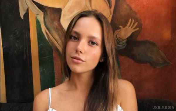 «Міс Україна-Всесвіт-2017» стала дівчина із Києва