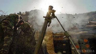 15 обстрілів, 1 боєць ЗСУ поранений, 1 загинув— Доба вАТО