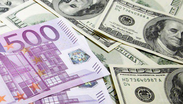 ВУкраїні різко зміниться курс долара: прогноз аналітика