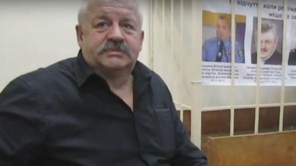 «Справжній українець тапатріот»: помер герой Революції гідності Тарас Більчук