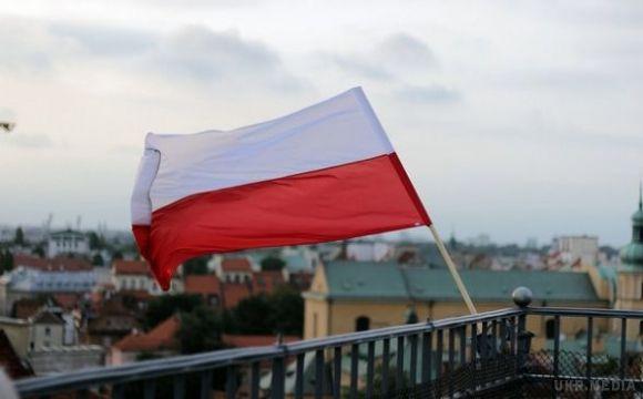 ЗПольщі депортують понад 20 українців