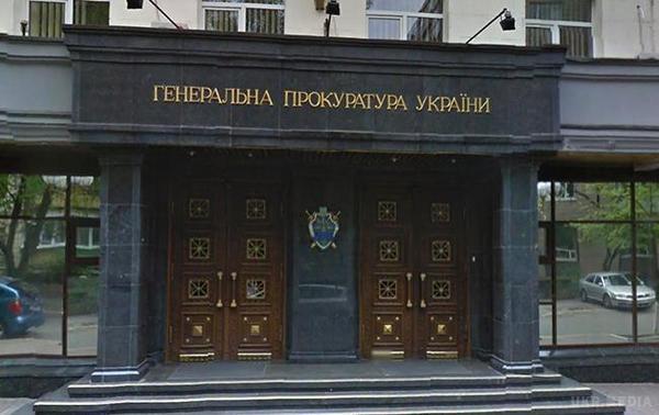 Ваеропорту «Жуляни» затримали нахабарі начальника відділення поліції