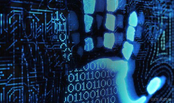 NYT: Для зламу серверів Демпартії США Кремль використав програму хакера зУкраїни