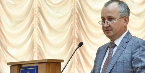 СБУ: ФСБ Росії готує вУкраїні теракти і вбивства
