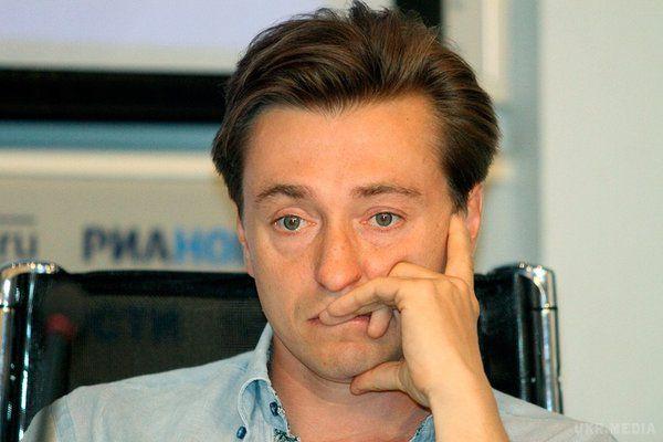 «Бригадир» теж там: відомий російський актор потрапив вбазу «Миротворця»