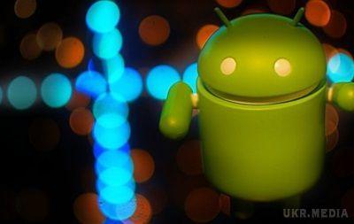 Google презентував нову операційну систему Android 8.0