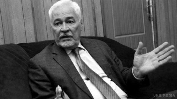 Посла Росії вСудані знайшли мертвим урезиденції вХартумі