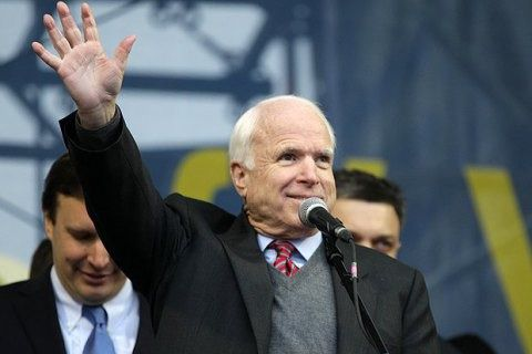 УСенаті США зробили нову заяву щодо летальної зброї для України