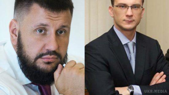 Помер один з фігурантів справи про «податкові майданчики Клименка»— адвокат