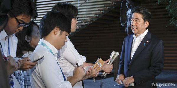 Радбез ООН призначив засідання поКНДР