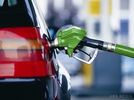 Гройсман розцінює підвищення ціни наскраплений газ якдиверсію
