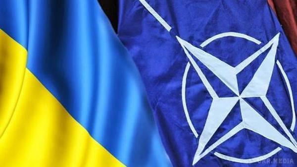 Нашляху доНАТО: українську армію чекає масштабна ревізія