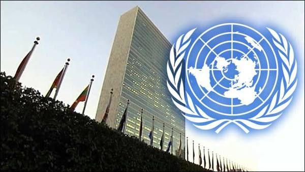 Заоцінками ООН, Росія втратила через санкції 55 млрд доларів