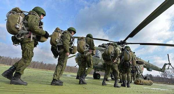 Україна вимагає відРФ обстеження Гриба українськими лікарями
