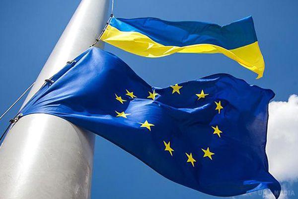 Литовський «план Маршалла» для України: 50 мільярдів євро інвестицій за10 років